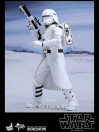 star-war-episode-vii-first-order-snowtroopers-set-sixth-scale-16-figuren-hot-toys-30-cm_S902553_8.jpg