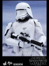 star-war-episode-vii-first-order-snowtroopers-set-sixth-scale-16-figuren-hot-toys-30-cm_S902553_9.jpg