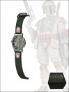 star-wars-analoge-armbanduhr-boba-fett-collectors-limited-edition_BIJSTW003_4.jpg