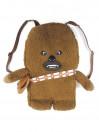 star-wars-rucksack-chewbacca-46-cm_COIM69183_2.jpg