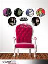 star-wars-wandtattoo-star-wars-emblem-set-40x60-cm_AL003_2.jpg