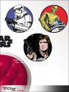star-wars-wandtattoo-star-wars-emblem-set-40x60-cm_AL003_4.jpg
