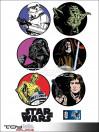 star-wars-wandtattoo-star-wars-emblem-set-40x60-cm_AL003_5.jpg