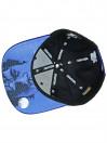 starter-black-label-snapback-cap-3d-rebel-logo-luke-scene-schwarzblau_SR-SW-075_10.jpg