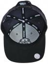 starter-black-label-snapback-cap-vader-metallic-portrait-anthrazitschwarz_SR-SW-085_10.jpg