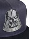 starter-black-label-snapback-cap-vader-metallic-portrait-anthrazitschwarz_SR-SW-085_7.jpg