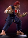 street-fighter-iv-evil-ryu-14-statue-42-cm_PCSEVILRYU005_12.jpg