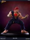street-fighter-iv-evil-ryu-14-statue-42-cm_PCSEVILRYU005_6.jpg