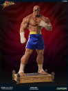 street-fighter-sagat-pcs-exclusive-13-statue-93-cm_PCSSAGAT13_10.jpg