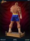 street-fighter-sagat-pcs-exclusive-13-statue-93-cm_PCSSAGAT13_4.jpg