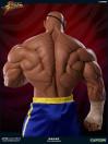 street-fighter-sagat-pcs-exclusive-13-statue-93-cm_PCSSAGAT13_5.jpg