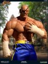 street-fighter-sagat-pcs-exclusive-13-statue-93-cm_PCSSAGAT13_6.jpg