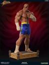 street-fighter-sagat-pcs-exclusive-13-statue-93-cm_PCSSAGAT13_8.jpg