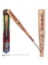 suicide-squad-harley-quinns-baseballschlger-good-night-11-prop-replik-80-cm_NOB4568_3.jpg