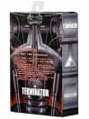 terminator-t-800-endoskeleton-collectors-box-actionfigur-2_-auflage-18-cm_NECA39859_3.jpg