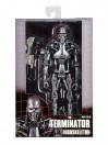 terminator-t-800-endoskeleton-collectors-box-actionfigur-2_-auflage-18-cm_NECA39859_4.jpg