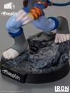 thundercats-tygra-mini-co-figur-iron-studios_IS80669_8.jpg